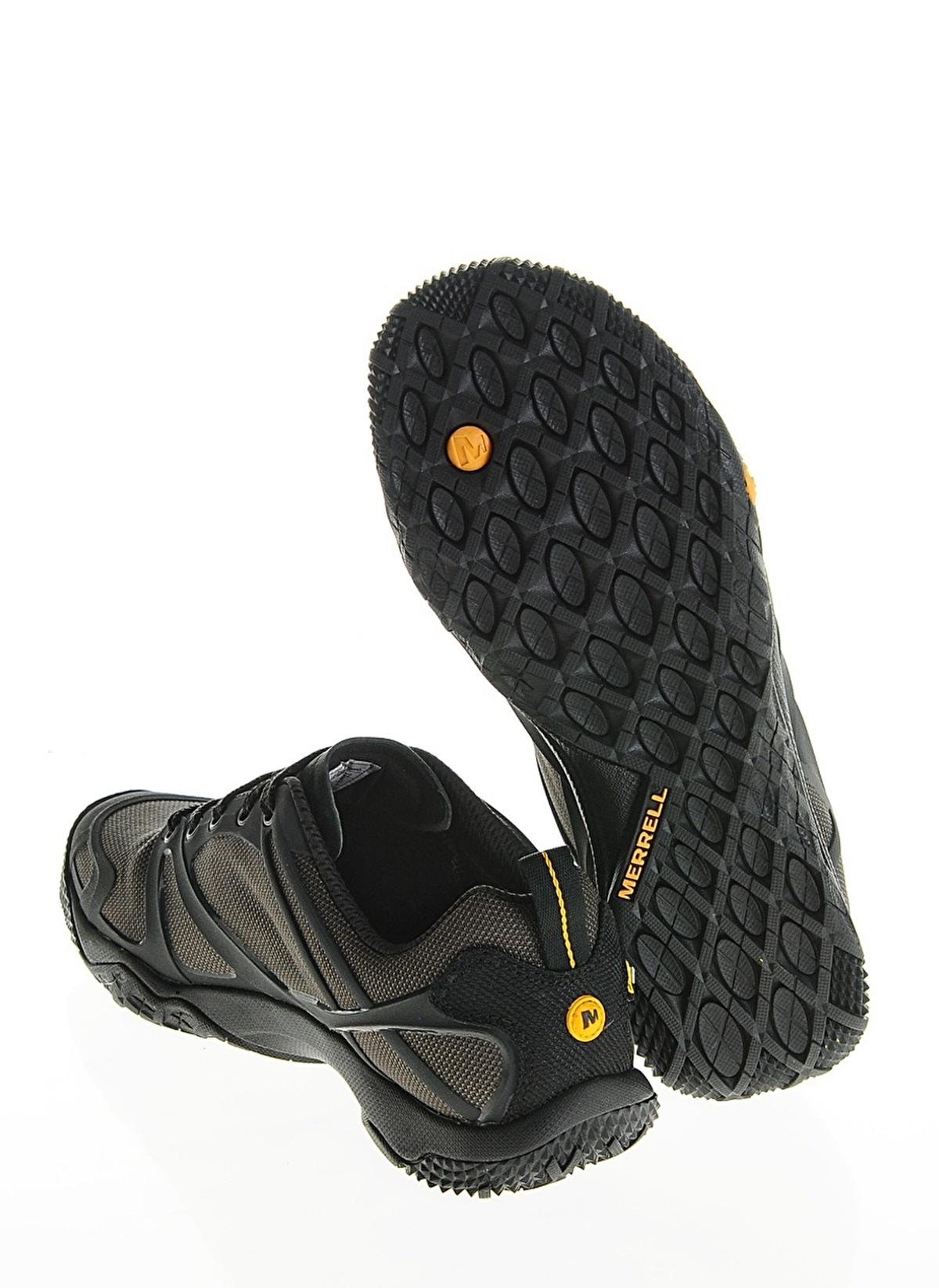c84a6e5cc349 Merrell Erkek Proterra Sport Gtx Carbon